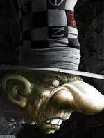 avatar de T'ek