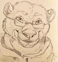 avatar de sathimon