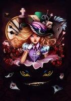 avatar de Oriane-sama