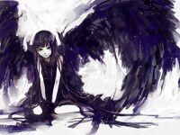 avatar de readinggirl