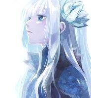 avatar de MaeliD