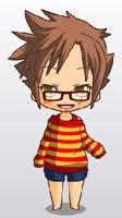 avatar de ileanamaboitedepandore