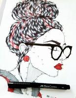 avatar de mokota