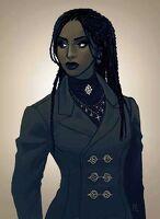 avatar de Blk_faerie