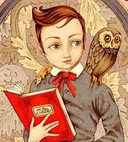avatar de ThibaultGl