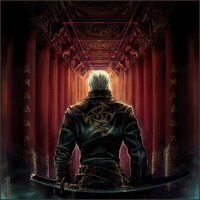 avatar de Sorcier