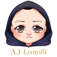 avatar de AJlanolli