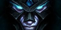 avatar de Pommedapi