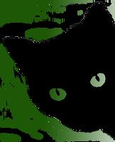 avatar de marielaurekonig