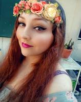 avatar de Malicia