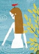 avatar de book-princess