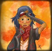 avatar de Tytys
