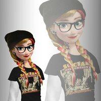 avatar de Elsa-24
