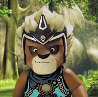 avatar de Keith-San
