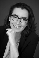 avatar de CamilleThomas