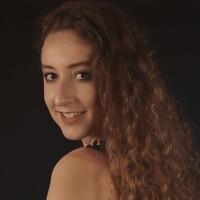 avatar de Lisanaconda