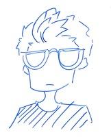 avatar de Shnounmphns