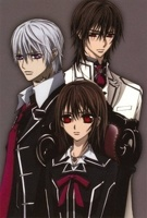 avatar de Yukie7