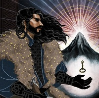 avatar de Ostirnae