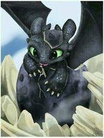 avatar de Arella
