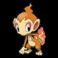 avatar de scrameustache4