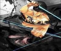 avatar de pierrot2101