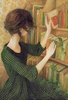 avatar de AnnaBleuen