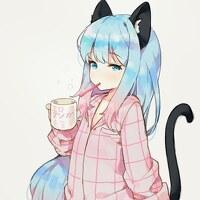 avatar de Jadeia_maroon