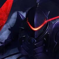 avatar de LeBoiteux