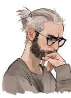avatar de Judas_Cris