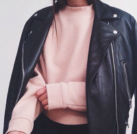 avatar de LeatherJacketGirl