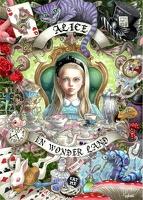 avatar de Wonderbooks