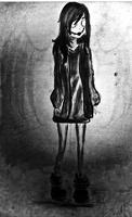 avatar de Agirlhasnoname