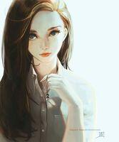 avatar de MissBennet