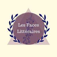 avatar de LesFacesLitteraires