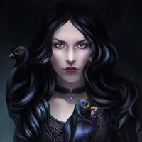 avatar de LadyClegane