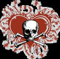 avatar de Rebellev
