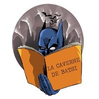 avatar de Lacavernedebatsi