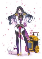 avatar de AJigoku