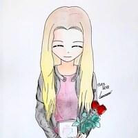 avatar de letides