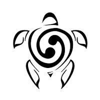 avatar de myosotis06
