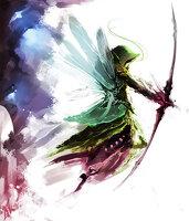 avatar de Shanad