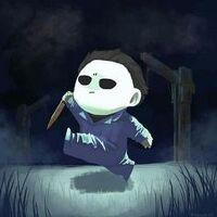 avatar de xHope