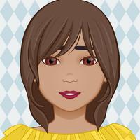 avatar de MandyBul