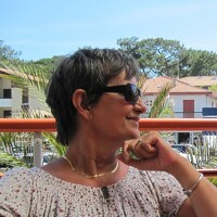 avatar de isabel40