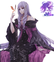 avatar de mysterieusehistoire