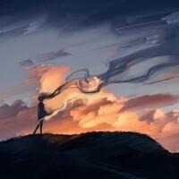 avatar de Elen-Phoenix