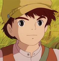 avatar de darkpazu