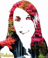 avatar de violaineb
