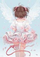 avatar de Sonea33